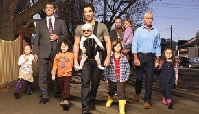 househusbands-620x349