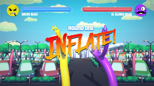 inflate01