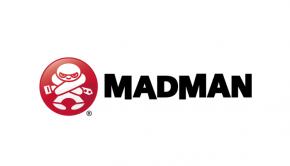 madman-logo-750x400