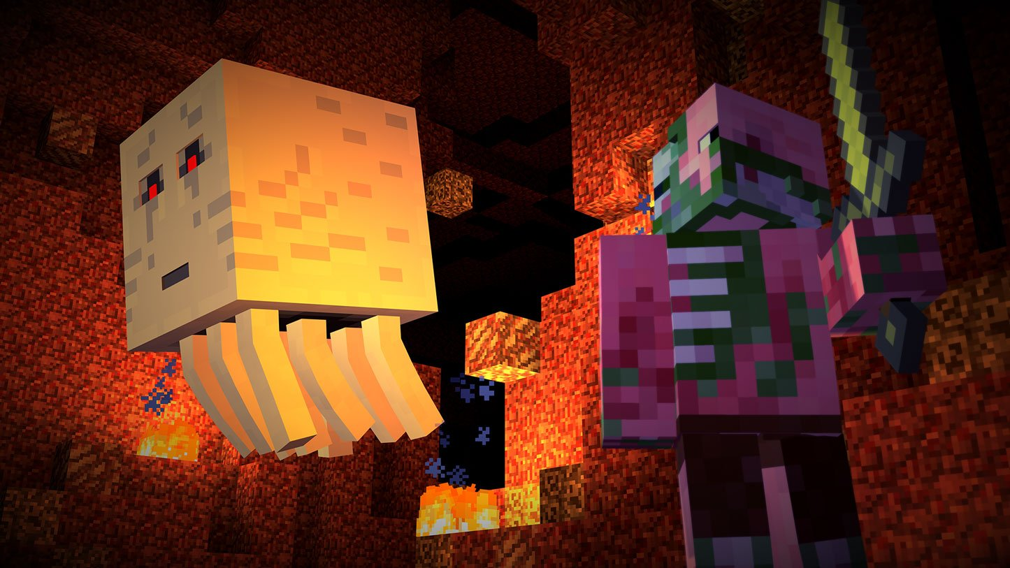 minecraft-story-mode_006
