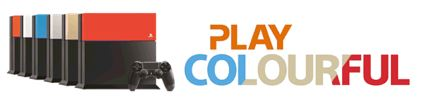 playcolourful
