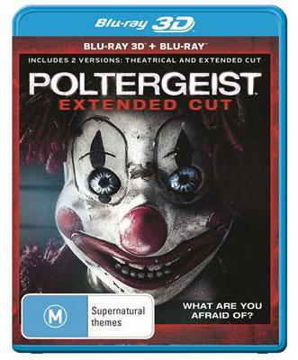 poltergeist02