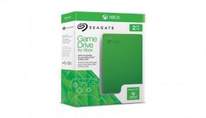 seagategamedrive01