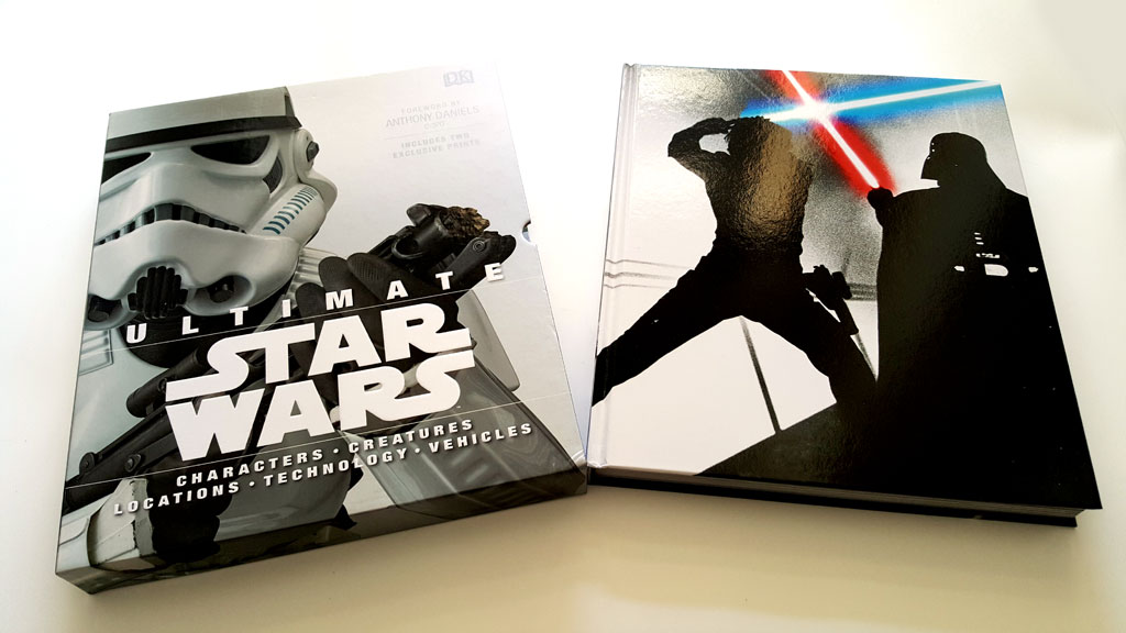 starwarsbook02