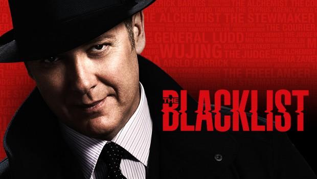 The Blacklist Season 2 – November 12, 2015 - Impulse Gamer
