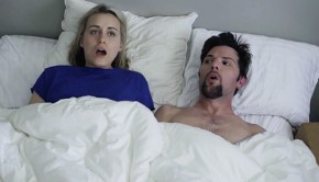 the-overnight-trailer-taylor-schilling-adam-scott-ftr