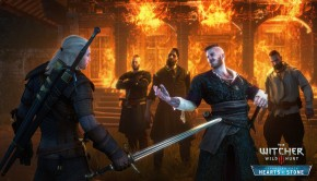 the-witcher-3-wild-hunt-hearts-of-stone-screenshot-2