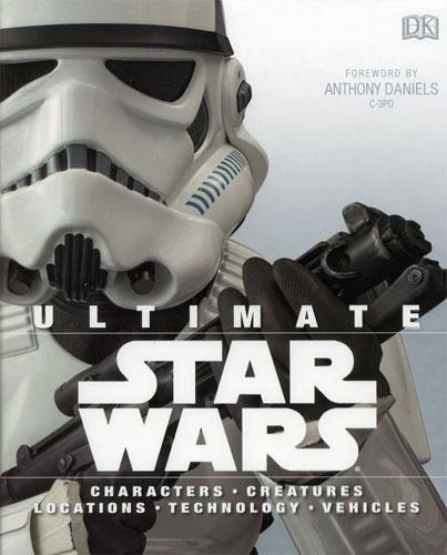 ultimatestarwars03