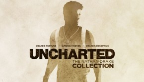 unchartedthenathandrakecollection03