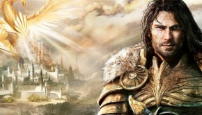 wallpaper_might_and_magic_heroes_7_02_1920x1200-750x410