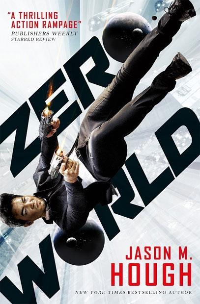 zeroworld02