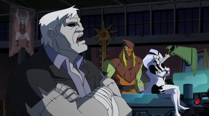 Batman-Unlimited-Monster-Mayhem2