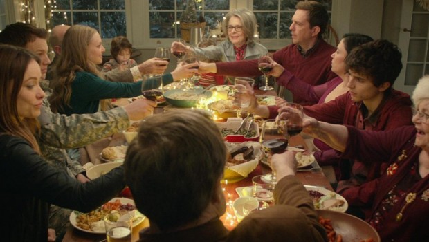 Love-the-Coopers-box-office-prediction
