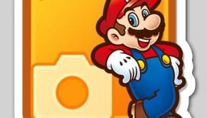 Nintendo Badge Arcade Prize_ (4)