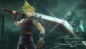 Nintendo Direct 1311 (5)