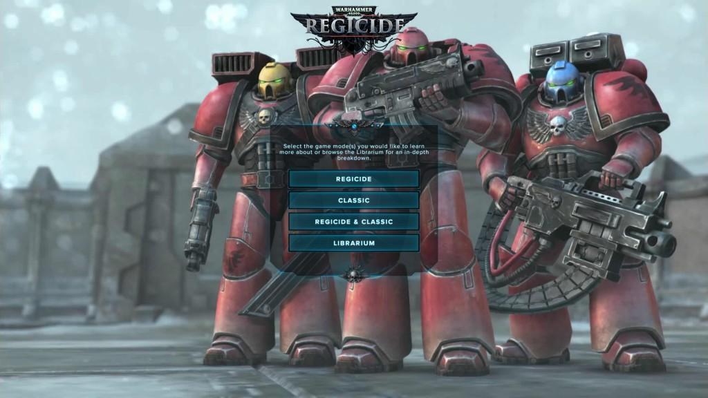 Warhammer1