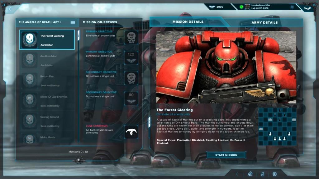 Warhammer4