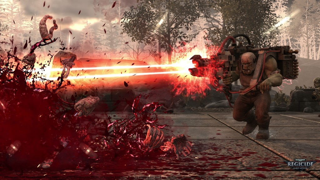 Warhammer6