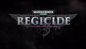 WarhammerRegLOGO