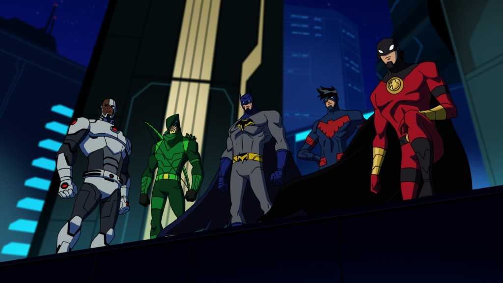 batman-unlimited-monster-mayhem
