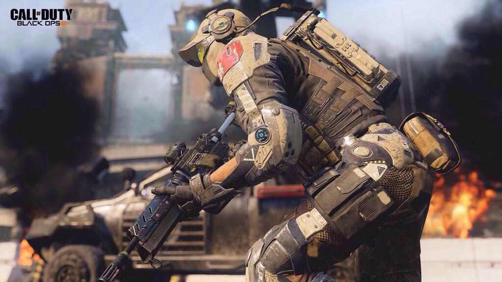 black-ops-III-screenshot-2