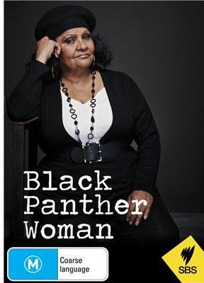 blackpantherwoman1