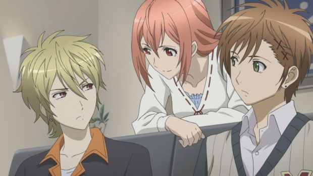 blast of tempest review pic 2