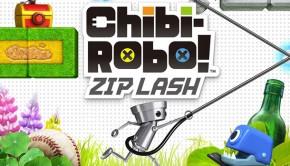 chibi-roboziplash00