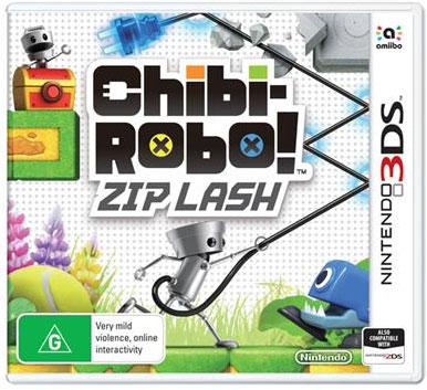 chibi-roboziplash01