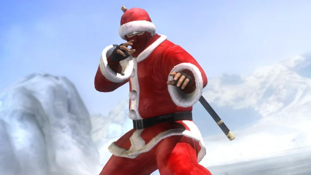 Gaming Christmas Gift Guides - Impulse Gamer