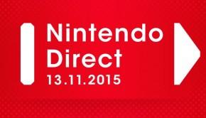 direct23