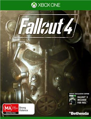 fallout4review00