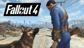 fallout4review00a