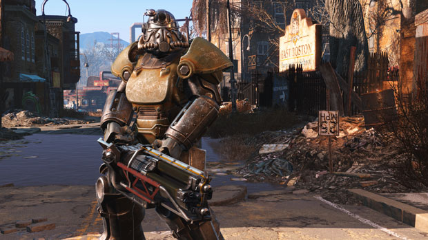 fallout4review01