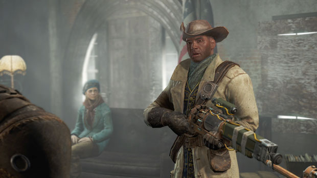 fallout4review02