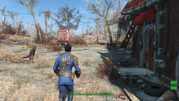 fallout4review05
