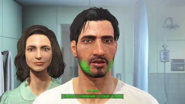 fallout4review06
