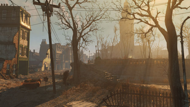 fallout4review07