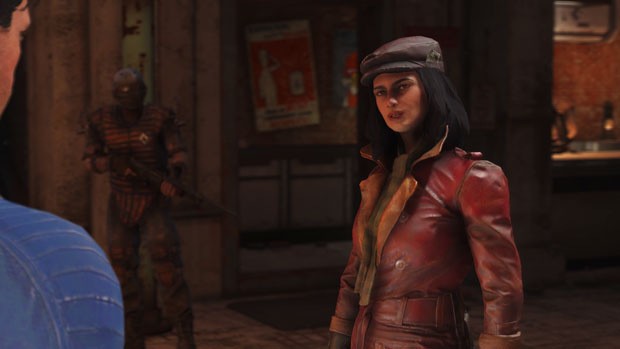 fallout4review08