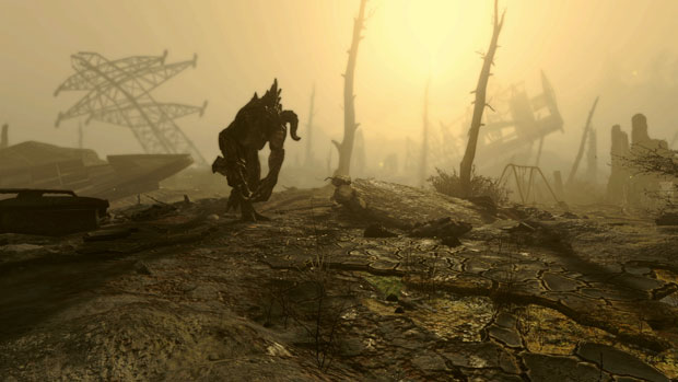 fallout4review09