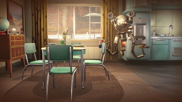 fallout4review10