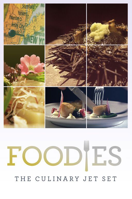 foodies002