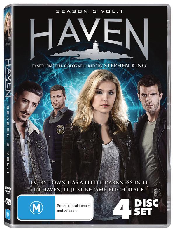 haven02