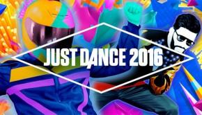 justdance2016-0