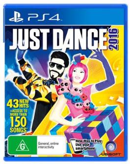 justdance2016-1