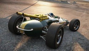 project-cars-classic-lotus-packfeatured-694x400