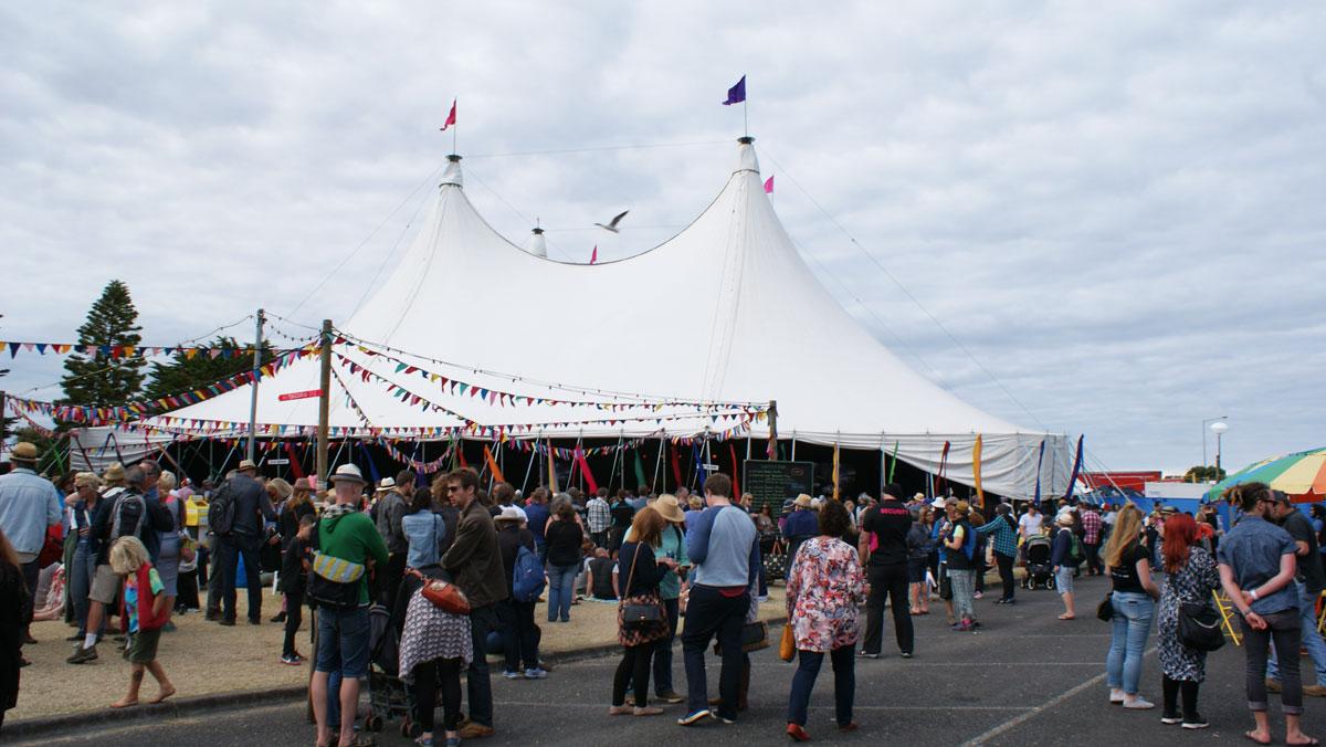 queenscliffmusicfestival01
