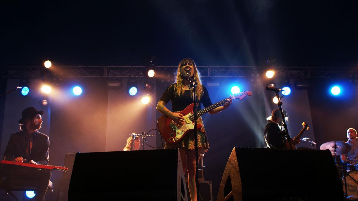 queenscliffmusicfestival02