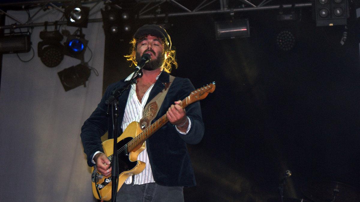 queenscliffmusicfestival03