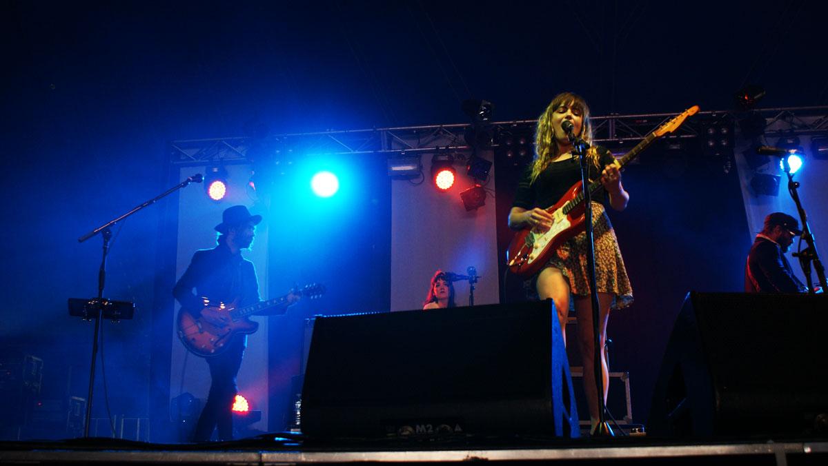 queenscliffmusicfestival04